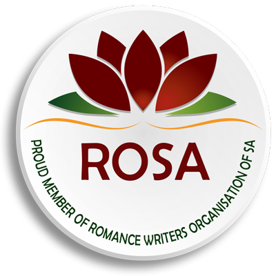ROSA Final Button 400x400.png