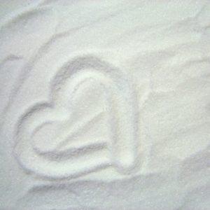 cropped-sweet-heart-2-1196471.jpg