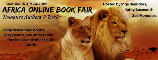Africa Online Book Fair Facebook Cover 2 (1)