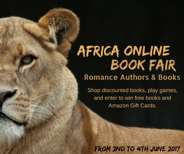 Africa Online Book Fair Facebook Post (2).jpg