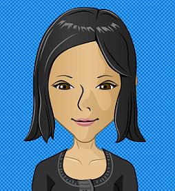 Maya Headshot.jpg