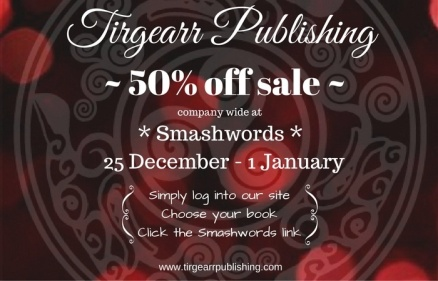 Smashwords_50% off sale