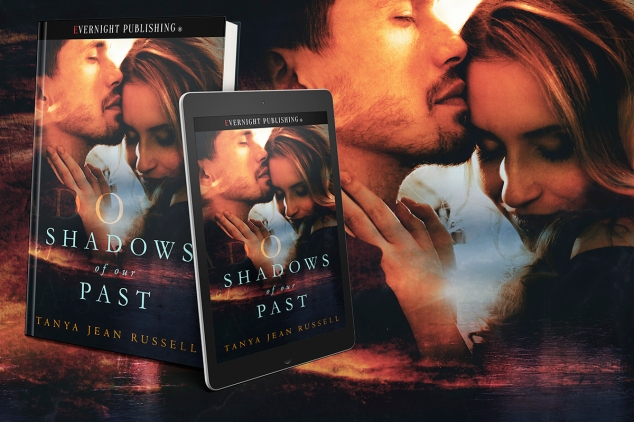 Shadows-of-our-past-evernightpublishing-FEB2018-3D-eReader.jpg
