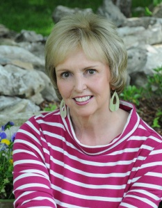 Susan Clayton-Goldner